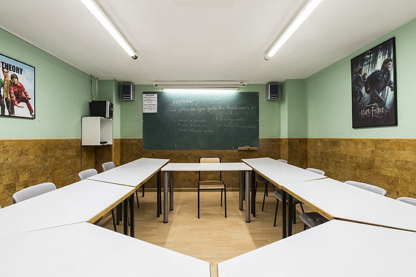 escola-idiomes-Clarence-House-classes-anglès-sabadell-academia