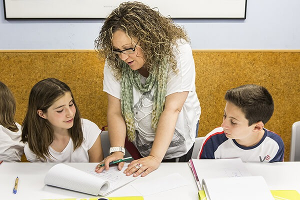 cursos-infantil-angles-ingles-academia-clarence-house