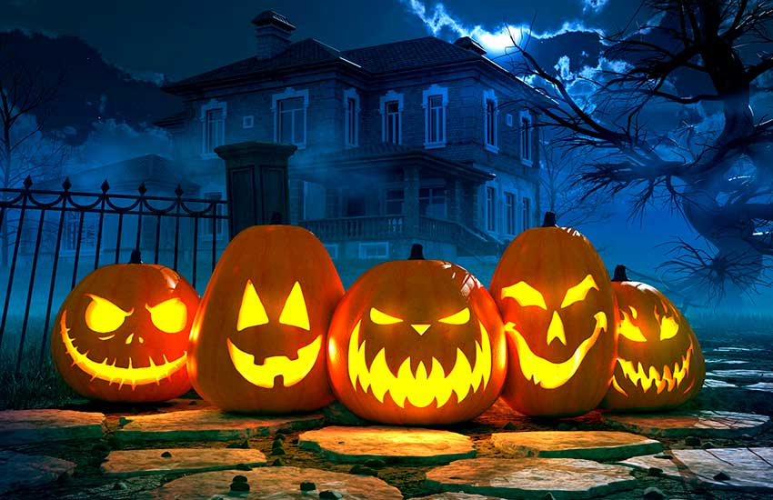 halloween-clarence-house-escola-angles-escuela-ingles-nens-adults