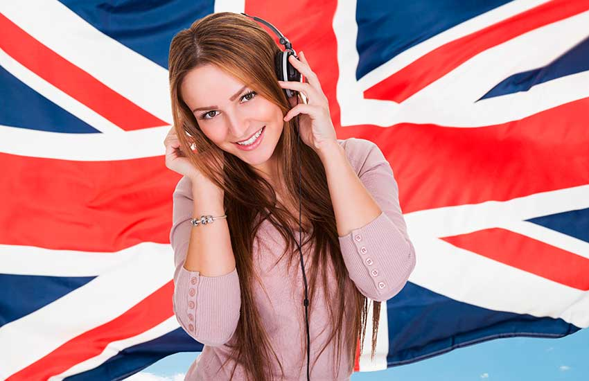 listening-ingles-escuela-sabadell-clarence-house